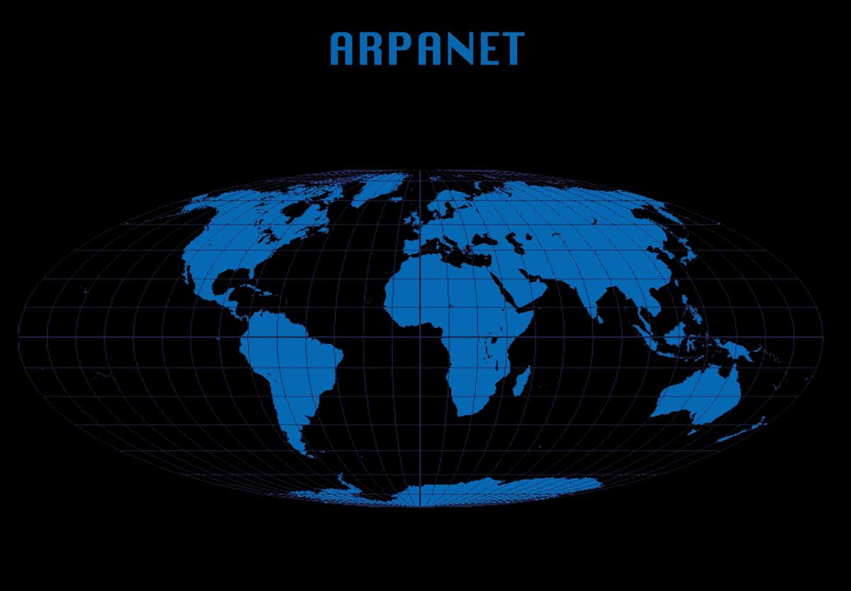 what-came-before-the-internet-answer-arpanet